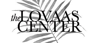 The Lovass Center