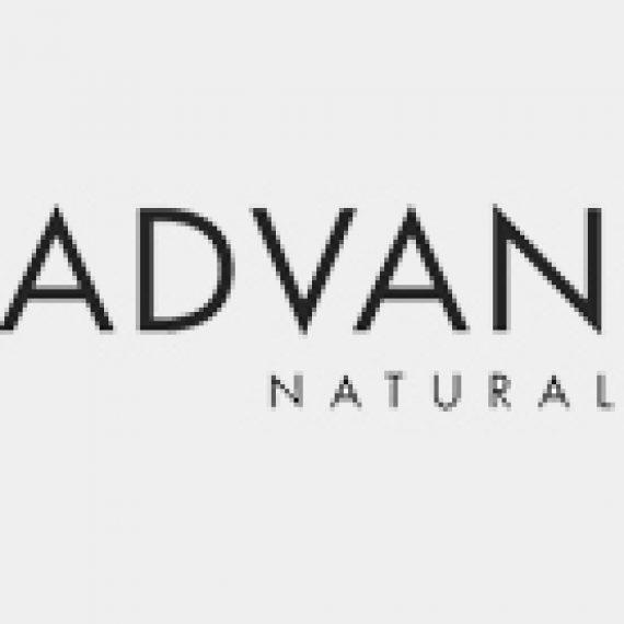 Advanced Natural Group
