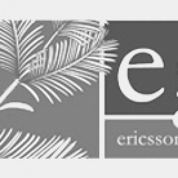 Ericsson Grant Inc.