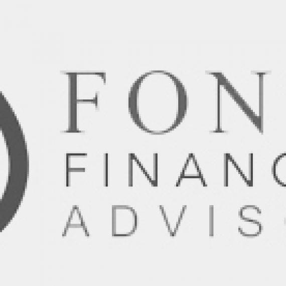 Fonte Financial Advisors