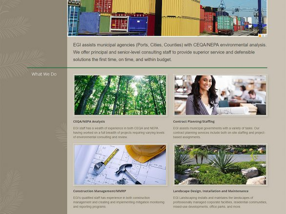 ericsson-grant.com